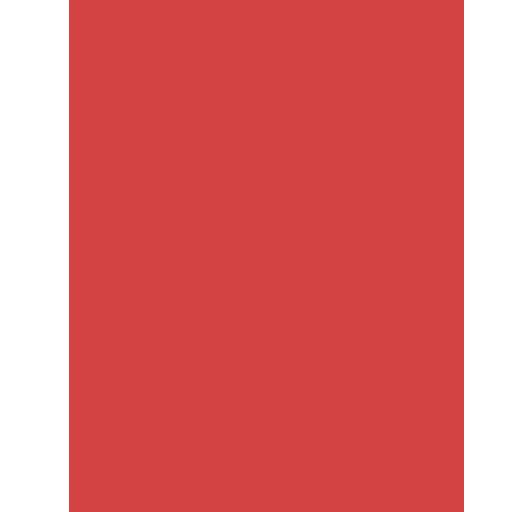 icon-ke-wen