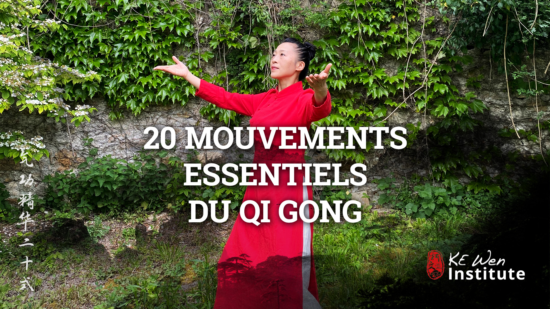 image une 20 mouvements
