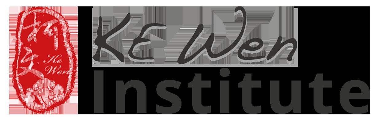 KE Wen Institute