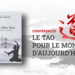 Le Tao pour le monde d'aujourd'hui