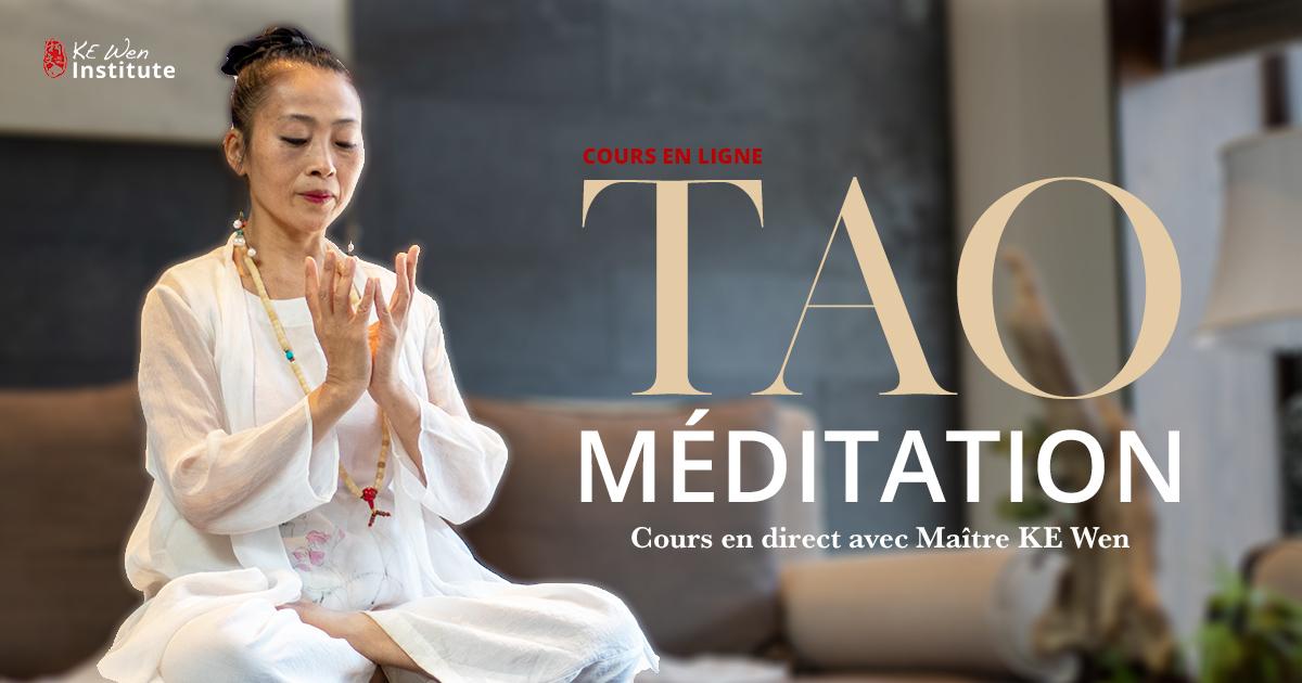 tao et méditation 2021-2022 copie